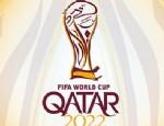 YOLSUZLUK - Katar kararı veriliyor!