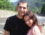 BURÇİN TERZİOĞLU - Murat Yıldırım ile Burçin Terzioğlu boşandı