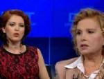 NAGEHAN ALÇI - CNN Türk Dört Bir Taraf programını yayından kaldırdı