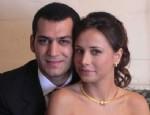 BURÇİN TERZİOĞLU - Boşanmanın nedeni ihanet mi?