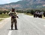 24 MAYIS 2014 - Asker müdahaleye hazırlanıyor!