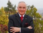LATİF ŞİMŞEK - Tevfik Diker'den şok İhsanoğlu iddiaları
