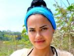 SURVİVOR - Survivor Fatmagül'ün büyük yalanı