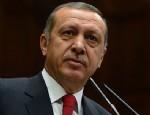 İNSAN HAKLARı - Başbakan Erdoğan'a hakarete para cezası