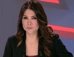 REHA MUHTAR - Jülide Ateş NTV'den ayrıldı