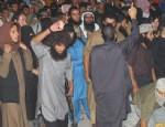 İNSAN HAKLARı - IŞİD recm cezası uygulamaya başladı