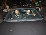 CEYLAN ÇAPA - Burak Özçivit: Ceylan mı, o kim?
