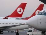 UÇUŞ YASAĞI - İsrail'e uçuş yasağı uzatıldı