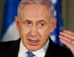 İNSAN HAKLARı - BM Hamas'ı, İsrail BM'yi kınadı!