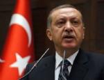 İNSAN HAKLARı - Erdoğan'dan yanıt: Paralel yapı af dilerse...