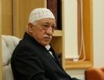 GÜLEN CEMAATİ - Fethullah Gülen'i bu kez Rusya darbeledi