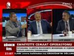 LATİF ŞİMŞEK - Latif Şimşek CHP'li vekili fena bozdu