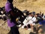 IŞİD katliamlarına bir yenisini daha ekledi