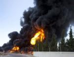 İSMAİL HANİYE - İsrail Gazze'nin can damarını kesti