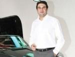 Porsche Satış ve Pazarlama Müdürü Kaan Oğul hayatını kaybetti