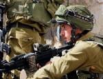 Gazze'de 4 saatlik ateşkes