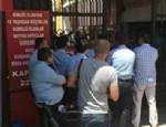 ÖZEL GÜVENLİK - Genelev çalışanları isyan etti!