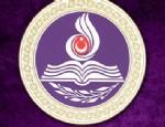 İNSAN HAKLARı - Anayasa Mahkemesi Balyoz kararının gerekçesini açıkladı