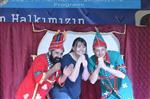 RECEP GÜVEN - Kapaklı'da Ramazan Etkinlikleri