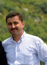 Kastamonu'da Boğulan Kişinin Cesedine Ulaşıldı