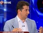 LATİF ŞİMŞEK - Ünsal Ban'dan çatı adayı Ekmeleddin İhsanoğlu'na zor sorular