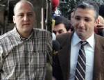 İNSAN HAKLARı - AİHM'den Ahmet Şık ve Nedim Şener kararı
