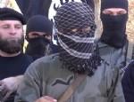 İNSAN HAKLARı - IŞİD katliama devam ediyor