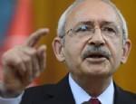 CHP KURULTAY - Kılıçdaroğlu'ndan kurultay açıklaması