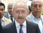 CHP KURULTAY - CHP Genel Başkanı Kılıçdaroğlu'ndan kurultay açıklaması