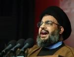 HIZBULLAH - Hizbullah'dan korkutan IŞİD iddiası