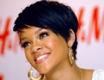 BARBADOS - Rihanna İstanbul'a geliyor