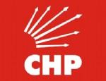 CHP KURULTAY - CHP'de kurultay tarihi belli oldu