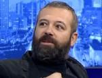 CHP KURULTAY - Gezi'den CHP'ye