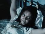 Azazil: Düğüm 29 Ağustos'ta sinemalarda