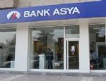 Bank Asya'ya bir şok da SPK'dan