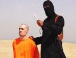 Beyaz Saray infaz görüntülerini doğruladı