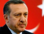 Erdoğan'dan Obama ve Putin'e sürpriz davet!