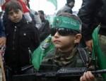 Hamas: Ateşkes müzakerelerine dönüş yok!