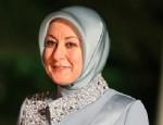 Hayrunnisa Gül'den Abdülkadir Selvi'yi şaşırtan çıkış