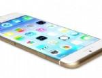 iPhone 6 bekleyenlere kötü haber