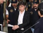 Ömer Köse tutuklandı