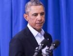 ABD'den Suriye'de başarısız operasyon