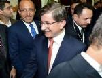 Davutoğlu'nun adaylığına partiden ilk değerlendirmeler