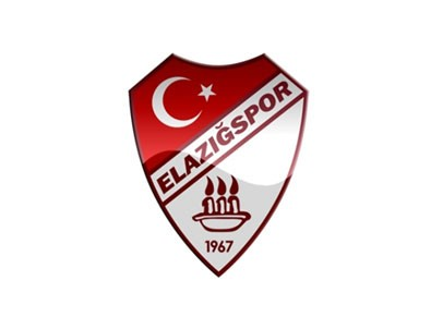 Elazığspor'a federasyondan şok!