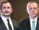 Erdoğan için belgesel yayına hazır