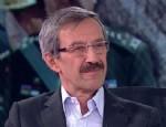 Hüseyin Besli: 'Erdoğan yeniden aday olacak!'