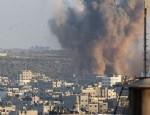 İsrail'den Hamas'a ağır darbe