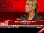 Türkiye'nin yüzde 52'sini aşağıladı