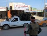 Aşiret Devrimcileri 30 IŞİD militanını öldürdü