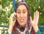 Davutoğlu'na akrabalarından tebrik telefonu
